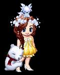 cwj_person's avatar