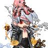 Heavens_Fallen's avatar