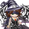 xxArianna_Blackxx's avatar