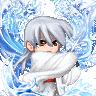 Aknon's avatar