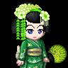 Faexa's avatar