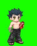 Surge_yoh's avatar