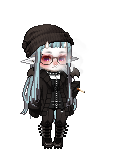 Messy Cream's avatar