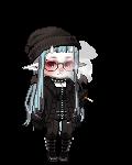 vanilla spring's avatar