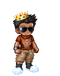 last_mist's avatar