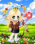 nessielove's avatar