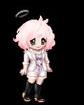 Etty -- xx's avatar
