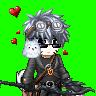 Necro Wolf's avatar