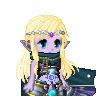 XAngelswingsX's avatar