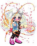 princessyasmin0's avatar
