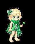 Schizophrenic_Cupcakes's avatar