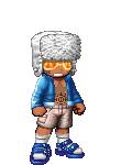 RonWithdachecks's avatar
