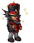 brickmasters's avatar