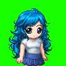 mexican_gurl's avatar