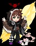 Yadisinaro's avatar
