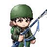YakitaUkani's avatar
