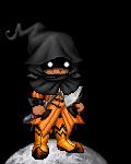 the-curexd's avatar