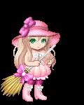 Detective Sofi's avatar