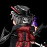 Sgt. Dante's avatar