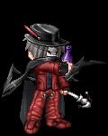 Sgt. Dante