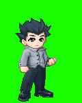 Valian II's avatar