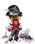 Lowlight744's avatar