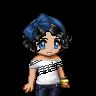 ~_Aria_S_~'s avatar