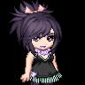 NinaScarlet's avatar