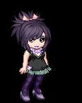 Mercerful's avatar