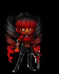 Filoaha's avatar