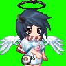 Wose's avatar