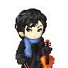 The Only Sherlock Holmes's avatar