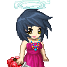 huntress cross's avatar