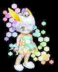 Tenso Inazuma's avatar