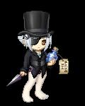 xXPandawanXx's avatar