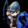 Glissa_ChargingBadger's avatar