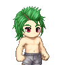wolfbain619's avatar
