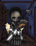 Victoria Whitechapel's avatar