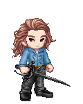 Coryen2's avatar