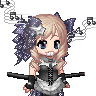 Techno Sonata's avatar