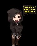 The Force Awakens's avatar