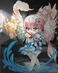 Lugia Doll