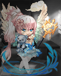 Lugia Doll's avatar