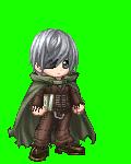 Senri_Mukai's avatar