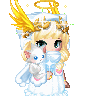 Muffins_Killer's avatar