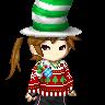 Isabella Larose's avatar
