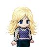 colorme_alli's avatar