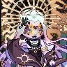 Dreamscale's avatar