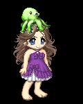TidbitsAgain's avatar