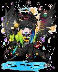 FuZzyKittEn's avatar
